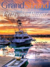GS-COVER_Feb_0