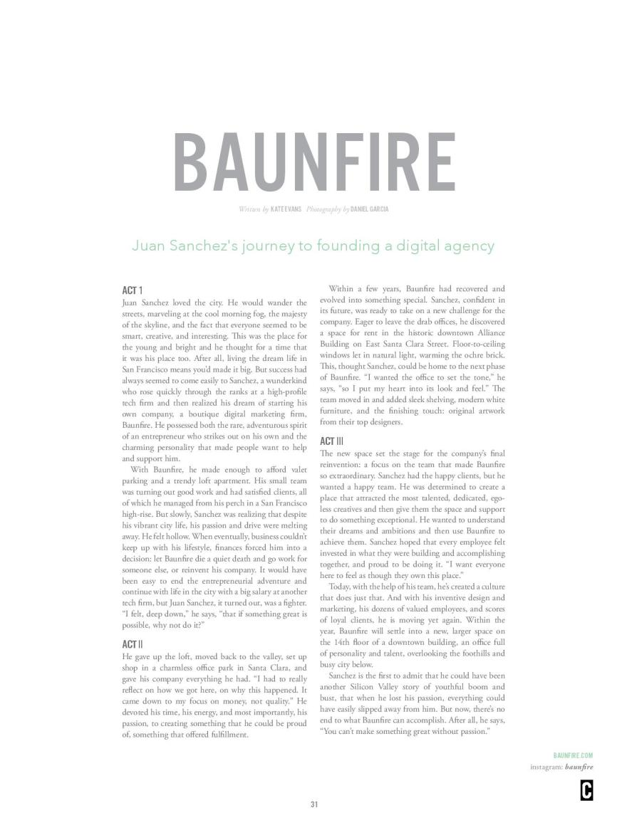 Show_8_3_Fulldigital (dragged) 2-page-001