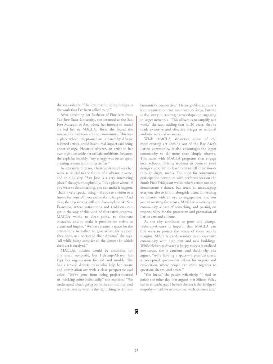 find_9-1_fulldigtal-dragged-3-page-001