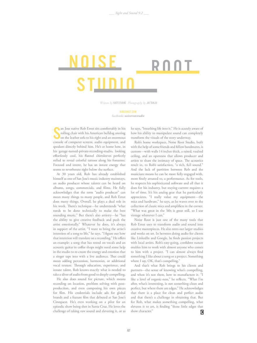 SnS9.2_Digital_v2 (dragged) 4-page-001